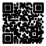 Meine Apotheke QR-Code